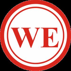 Wijaya Equipments Logo