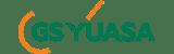 GS-Yuasa-Logo.png