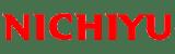 Nichiyu-Logo.png