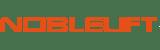 Noblelift-Logo.png
